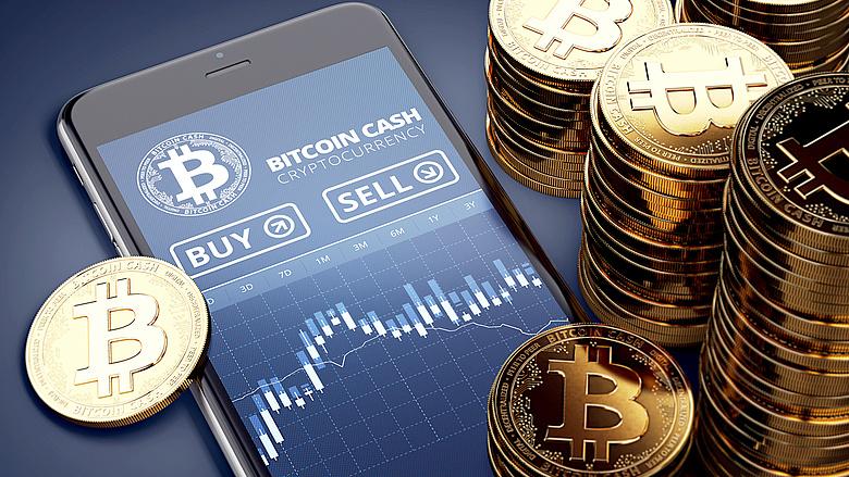 jövedelem bitcoin naponta