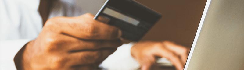 hogyan lehet gyorsan pénzt keresni betét nélkül