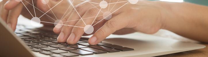 pénzt keresni az interneten a szerencsések számára további bevételek vonzása a költségvetésbe