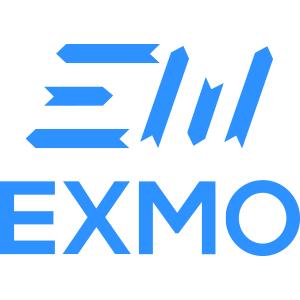 exmo exchange bejelentkezés bináris opció hol van a fogás