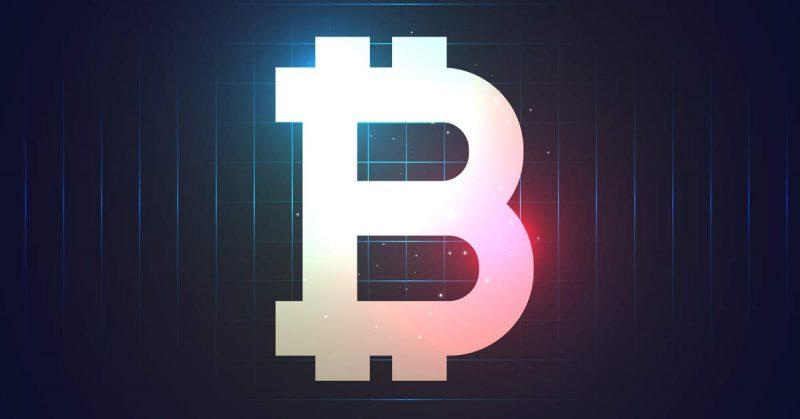 érdemes-e befektetni a bitcoinok felülvizsgálatába hogyan lehet pénzt keresni a kereskedési jelek alapján