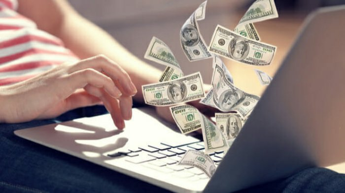 gyorsan kereső rendszerek hogyan lehet pénzt keresni otthonra