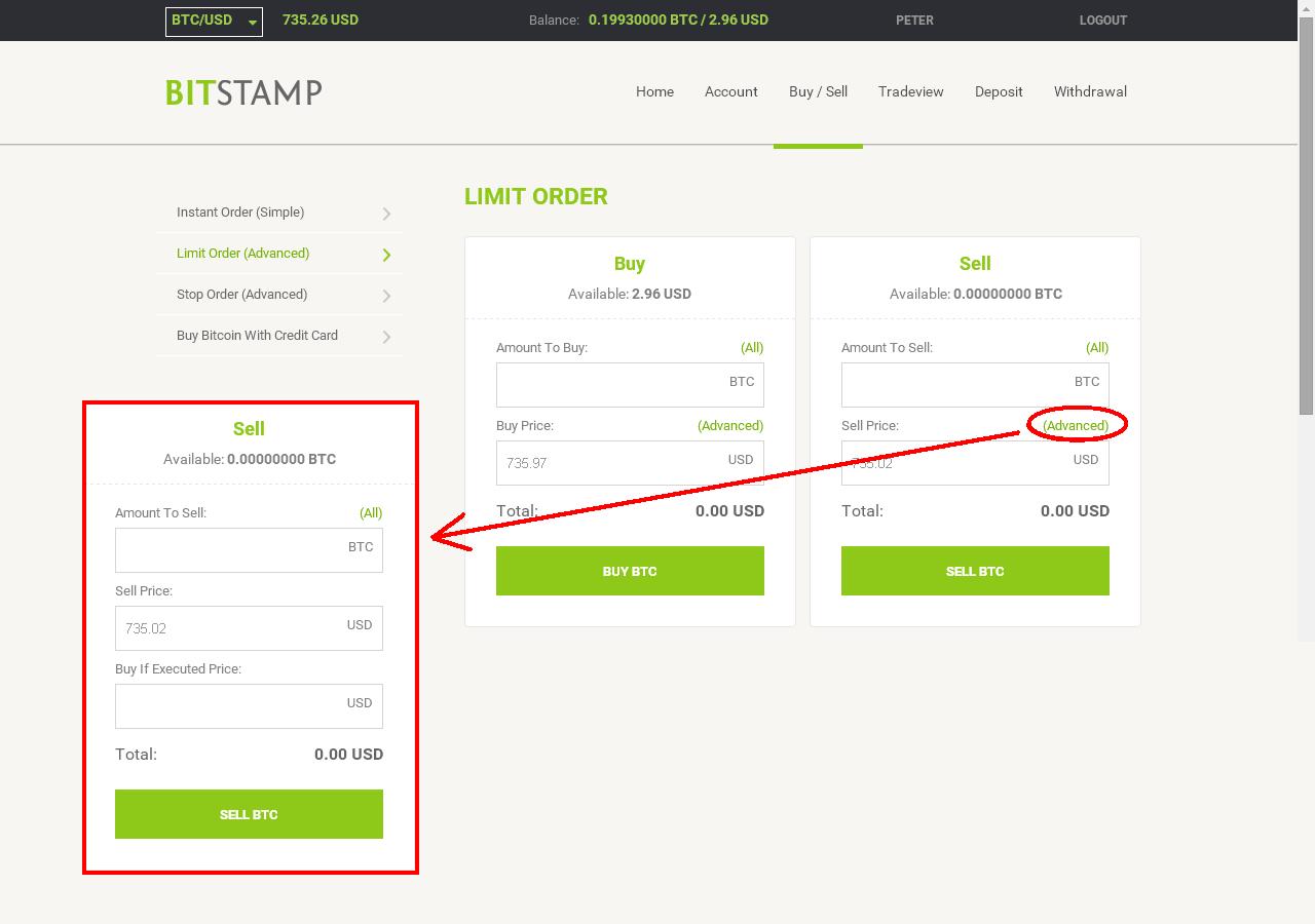 HYIP bevételek az interneten megfizethető kereset online