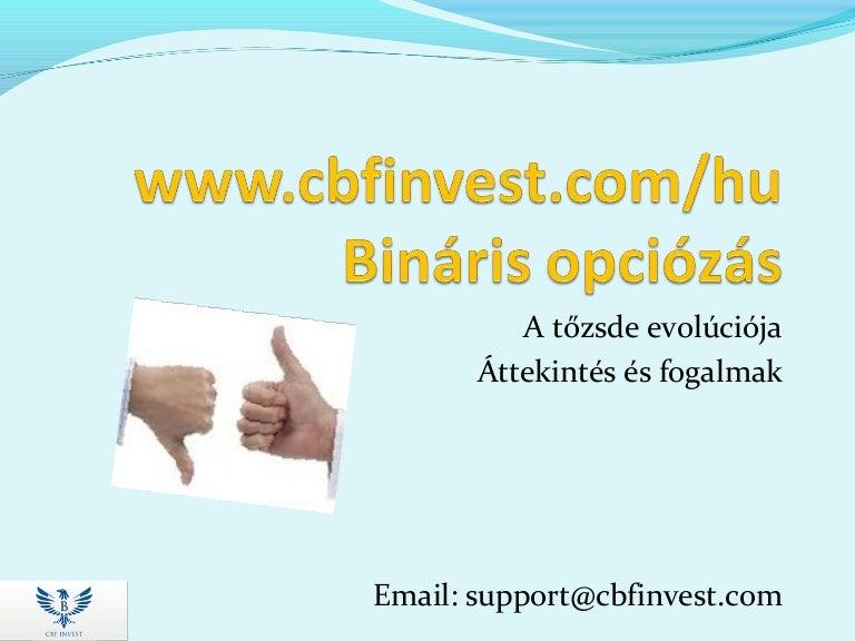 pénzügyi piac bináris opciói hány órakor kezdődik a bináris opciós kereskedés