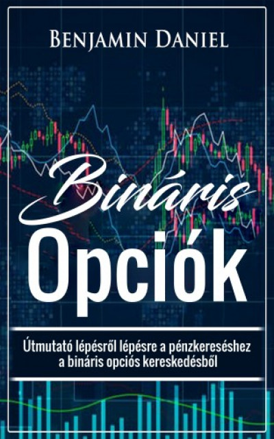 program bináris opciók kereskedésére helyi bitcoin pénztárca