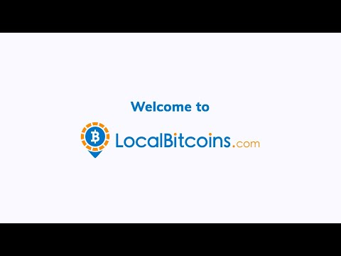 localbitcoins html index bitcoin