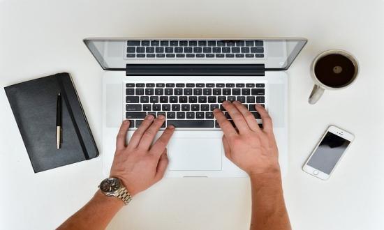 az interneten dolgozzon egy napos keresettel kereset az interneten 1 dollár percenként