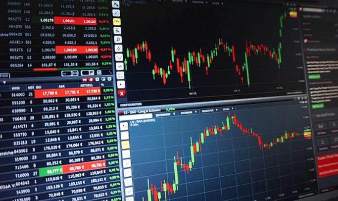kereskedési központi vélemények binomo bináris opciók