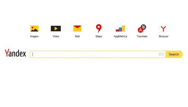 internetes keresetek típusai 24. lehetőség visszavonása