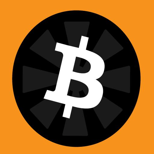 bitcoin segítség