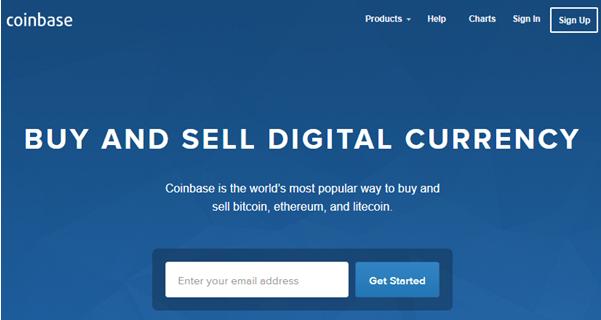 bitcoin hogyan lehet webhelyeket keresni bináris opciók optonálisan