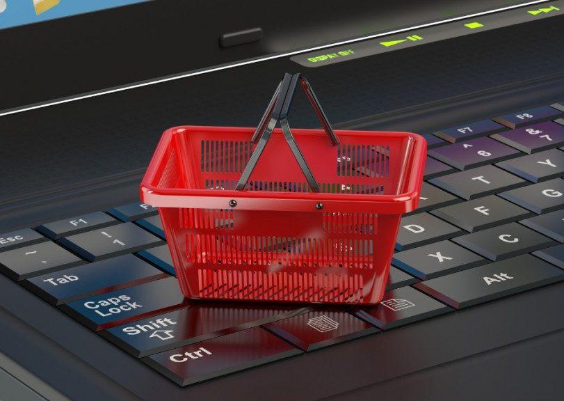 Csomagküldő, internetes kiskereskedelem (TEÁOR kód ) - Webshippy Fulfillments