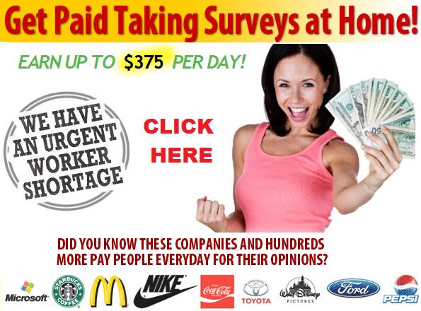 hogyan lehet pénzt keresni 30 perc alatt