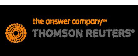 a thomson reuters bináris opciókat idéz