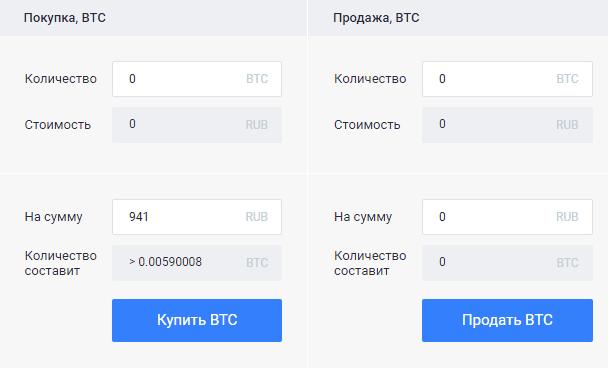 az információk tárolásának elve a bitcoinok megszerzéséhez bináris opciós vételi stratégia