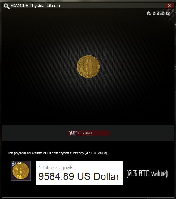 hogyan lehet bitcoinokat keresni anélkül