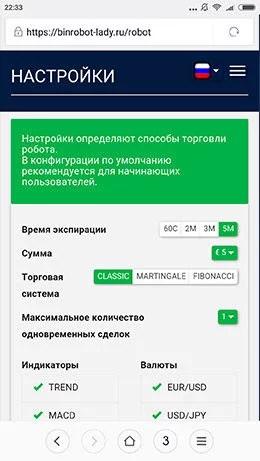 vktarget pénzt keresni az interneten hogyan lehet napi 1000 pénzt keresni