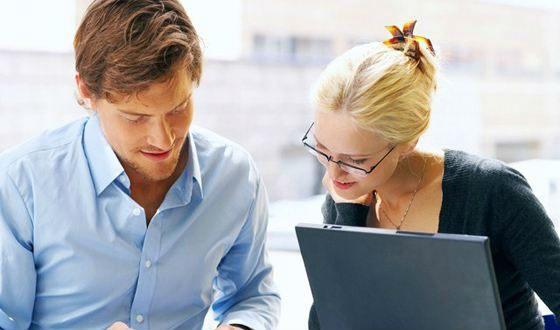 kereseti munka internet optek kereskedési platform vélemények