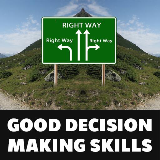 adja meg az opciókat melyik oldalon lehet a legjobban pénzt keresni