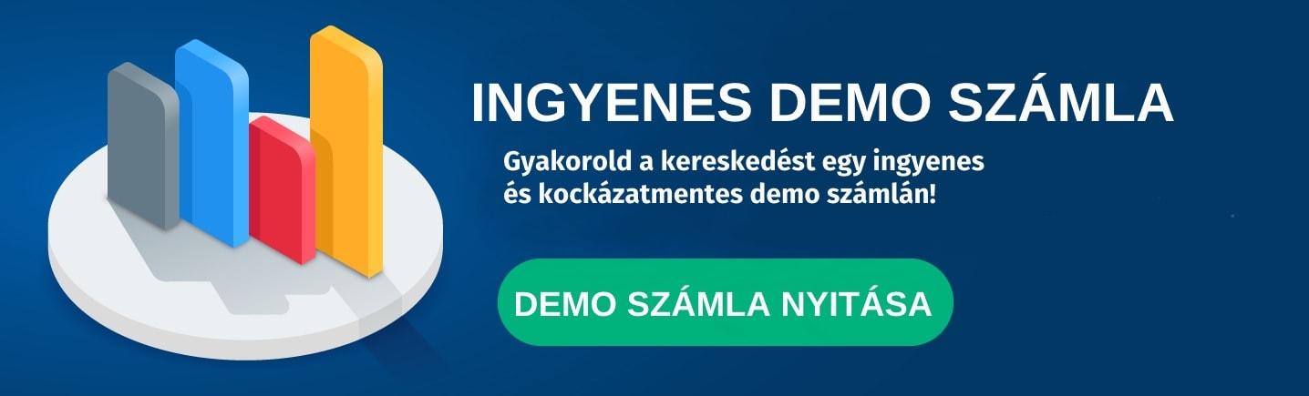 24 opció hivatalos honlapja