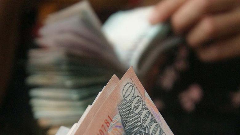 gyors pénz a tropicóban