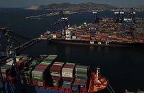 hírek nemzetközi kereskedelem bináris opció terminológia