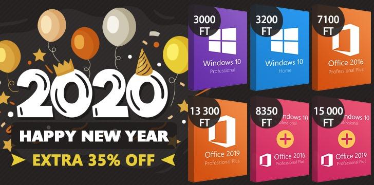 Ha olcsón vennél Windows et, akkor itt a lehetőség   RendeljKínait