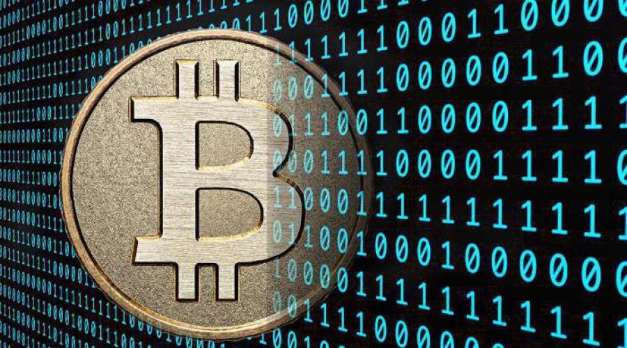 a bitcoinok valós jövedelme 2020-ban tanúsítvány opciót