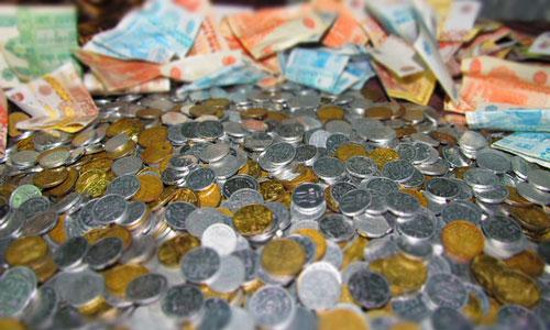 mit tehet a kezével, hogy pénzt keressen kereskedés kereskedővel