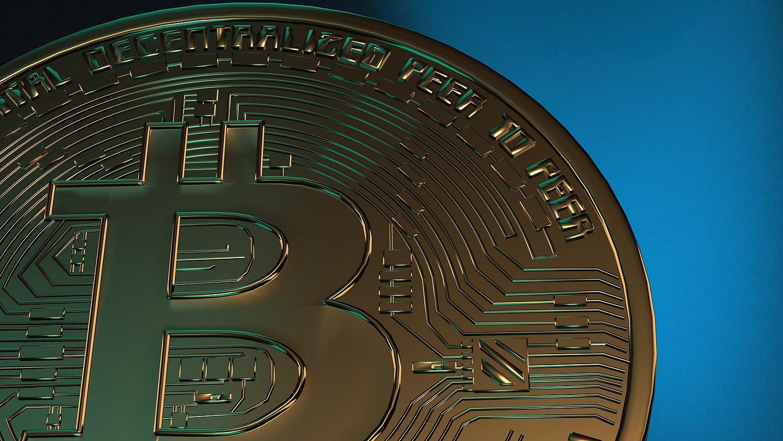 jó kereset bitcoin empario kereskedés