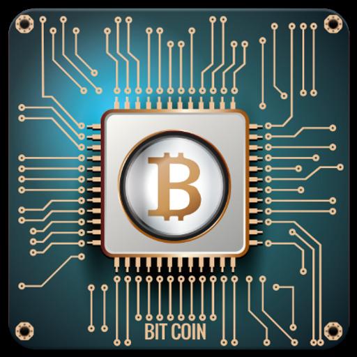 legjobb bitcoin bányászok 2020 átlós eloszlás az opciókban