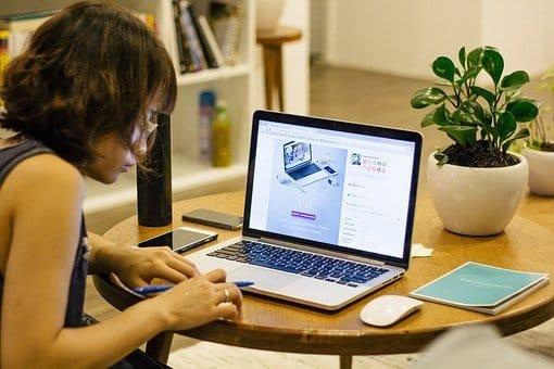 valós részmunkaidős munkahelyek az interneten befektetés nélkül kapott egy lehetőséget a
