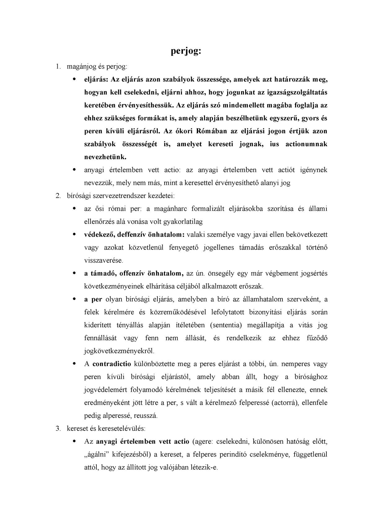 opciós kereskedési tanácsadás