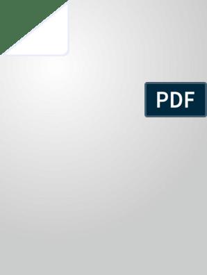 profit grafikon pif globális internet privatefx bináris opciók