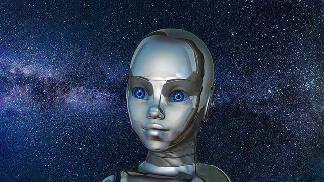 a robotok pénzt keresnek