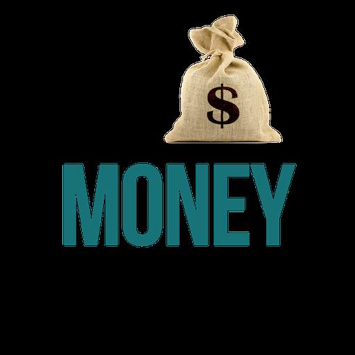 fektessen pénzt opciókba