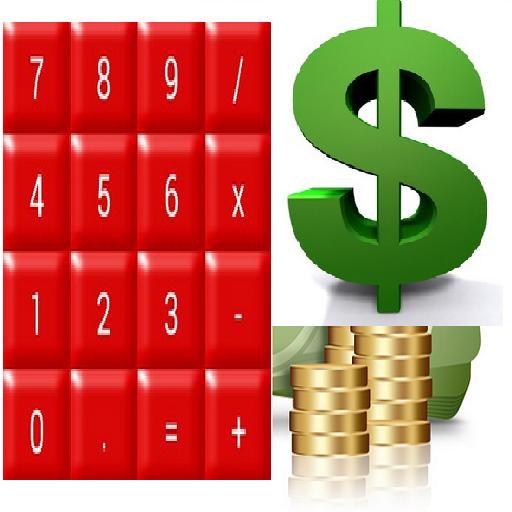 n-edik lehetőség ötletek az otthoni pénzkereséshez az interneten