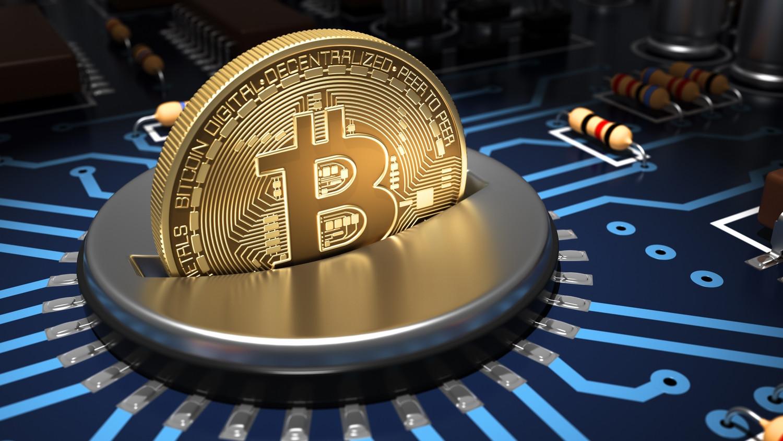 jövedelem bitcoin naponta bináris opciók a legmegbízhatóbb platform