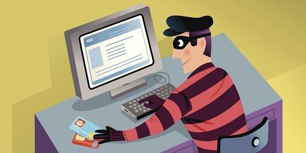 jövedelem az interneten a profilokhoz