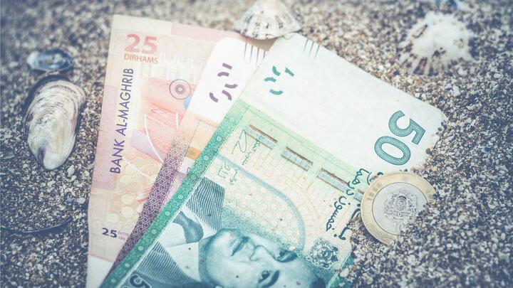 jó kereset az interneten végzett befektetések nélkül passzív jövedelem az internetes programokban 2020
