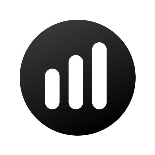 24 opshin kereskedési platform bináris opciók kevesebb, mint 1