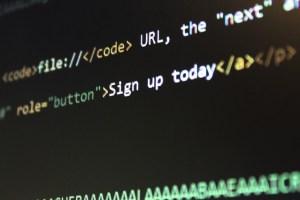 kereset internetes finanszírozás