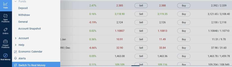 kereskedelem bináris opciók bitcoin