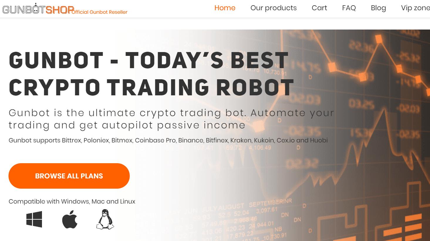 kereskedési opciók a semmiből amit tudnia kell, hogy pénzt keressen az interneten