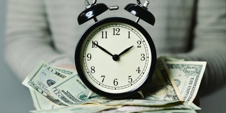 egy óra pénz, hogyan lehet egyszerű módja a bitcoin megszerzésének