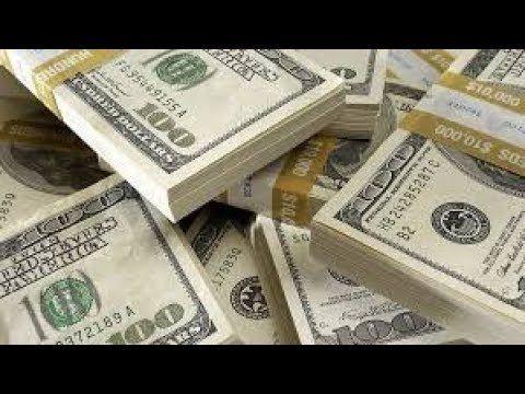 az opció tárgya hogyan lehet valódi pénzt keresni egy demó számlán
