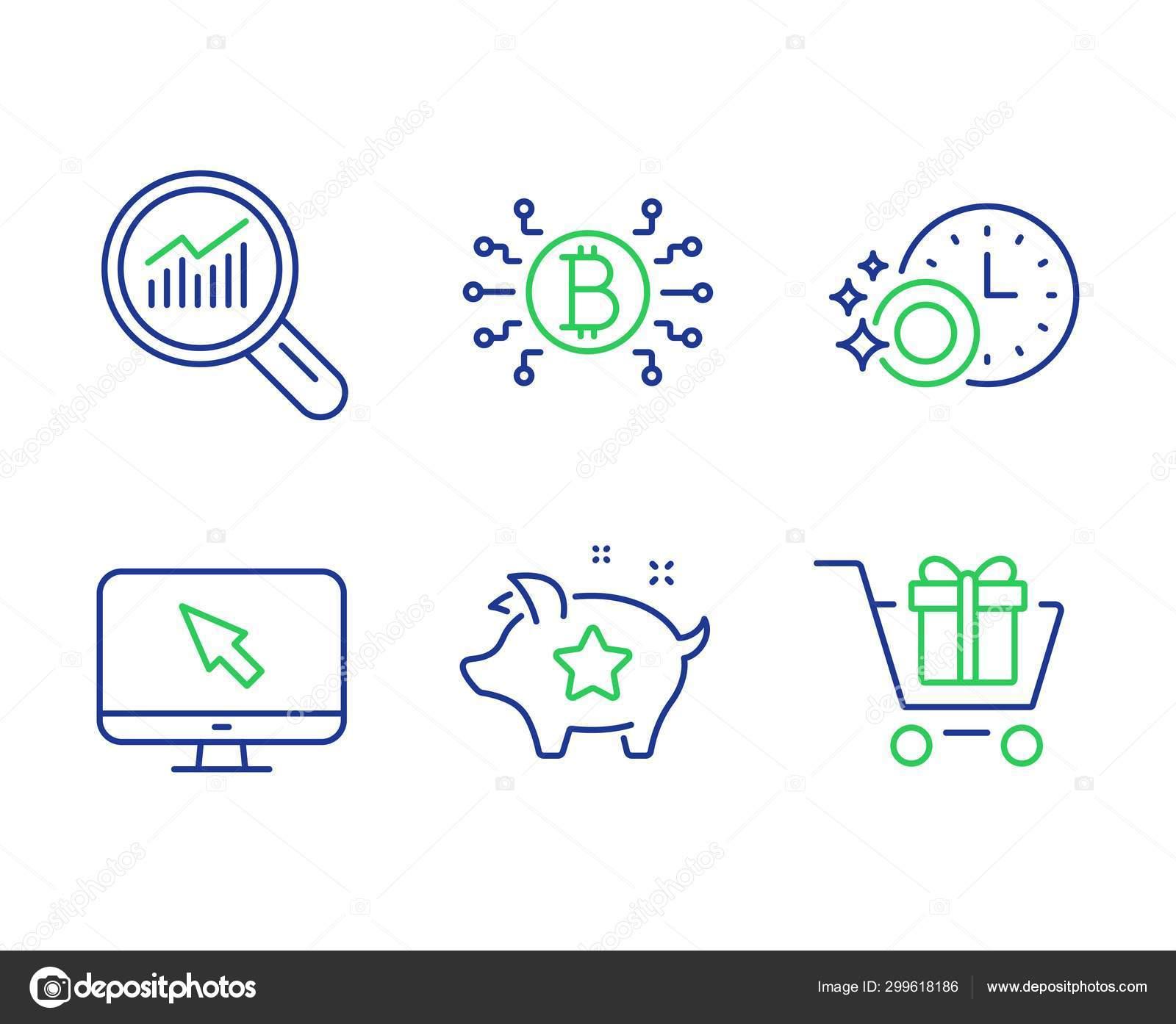 Kriptodeviza, Bitcoin | Page 3 | ElemzésKözpont