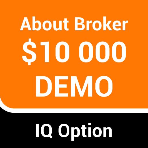demo számla opció hogyan lehet pénzt keresni egy dollár befektetésével