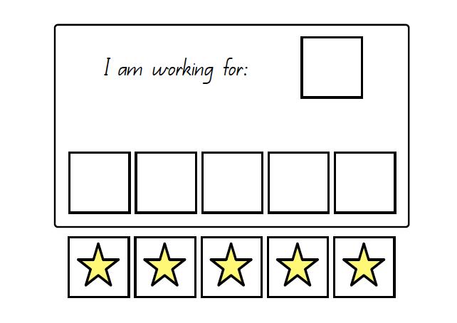 token chart vélemények a finbetter net bináris opciós platformról
