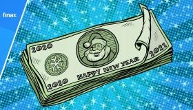 bináris opciós kereskedők áttekintése befizetések a bitcoin pénztárcába